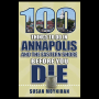 Artwork for 100 Thing to Do in Annapolis and the Eastern Shore Before You Die (E-148)
