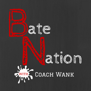 Bate Nation Podcast
