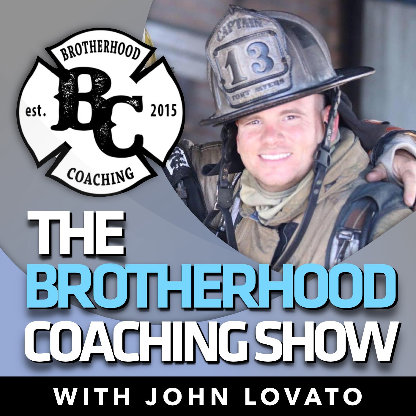 The Brotherhood Coaching Show