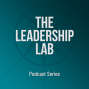 Artwork for Introducing The Leadership Lab