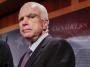 Artwork for Why John McCain is a 'Kamikaze-Pilot' Senator.