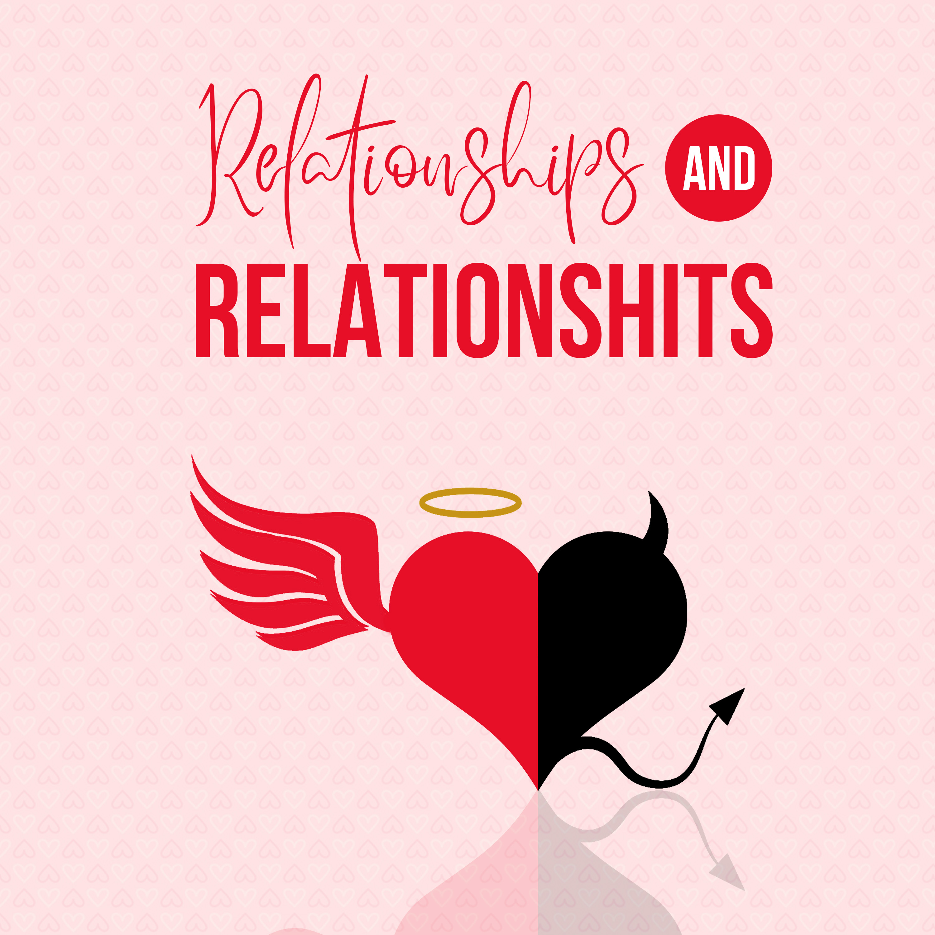 Attachment Theory Couple Combinations