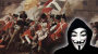 """Artwork for Edition 192 – What's News – """"British Fight"""" Update"""