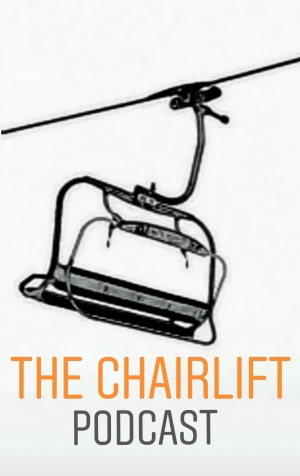 The Chairlift podcast