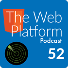 52: Technology Radar