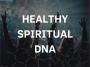 Artwork for Healthy Spiritual DNA