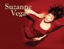 Artwork for Suzanne Vega   Tent Show Radio   Episode 21:8