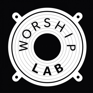 The Worship Lab Podcast