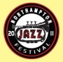 Artwork for Podcast 235: Northampton Jazz Festival Preview