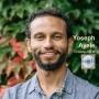 Artwork for Yoseph Ayele on the Edmund Hillary Fellowship