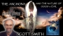 Artwork for Scott Smith on the Archons and the Nature of Good & Evil