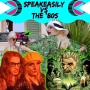 Artwork for Speakeasily Vs. The '80s: Troll 2 (1990)