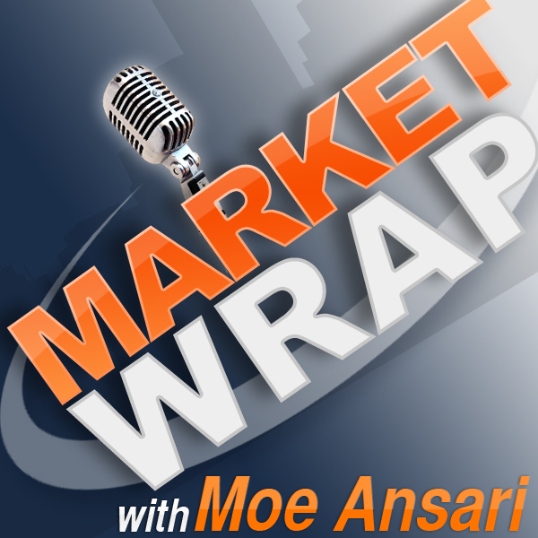 Current Market Topics With Dennis Gartman