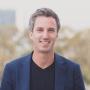 Artwork for Jamie Sutherland CEO CoFounder Sonix transcription, Xero raised 250M in capital