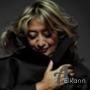 Artwork for Zaha Hadid - 13 - Alain Elkann Interviews