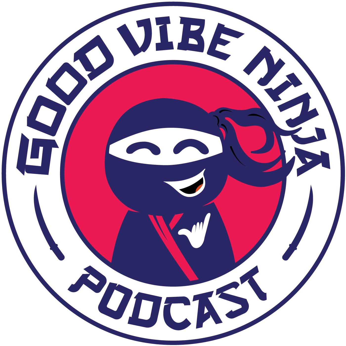 07 | GVNP (Season 01) - with Dave Friedman