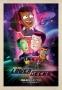 Artwork for Star Trek: Lower Decks / Guest Hosts Jason Simpson & Dorothy Fahn