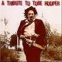 Artwork for HYPNOGORIA 69 – A Tribute to Tobe Hooper