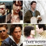 Artwork for WHOA E11: Private Idaho and Lake House