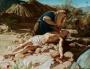 Artwork for FBP 418 - Be A Samaritan