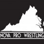 Artwork for NOVA Pro 2016 Year in Review Special