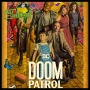 Artwork for 237: Doom Patrol (Season 2)