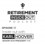 Artwork for Ep 38: FIG Marketing Strategies with Karl Hoover