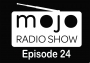 Artwork for The Mojo Radio Show - EP 24 - Learn the Rockefeller Principles of Leadership - Tim Power