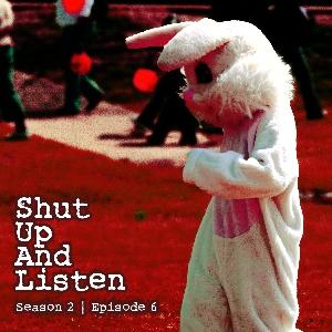 Season Two: Episode Six