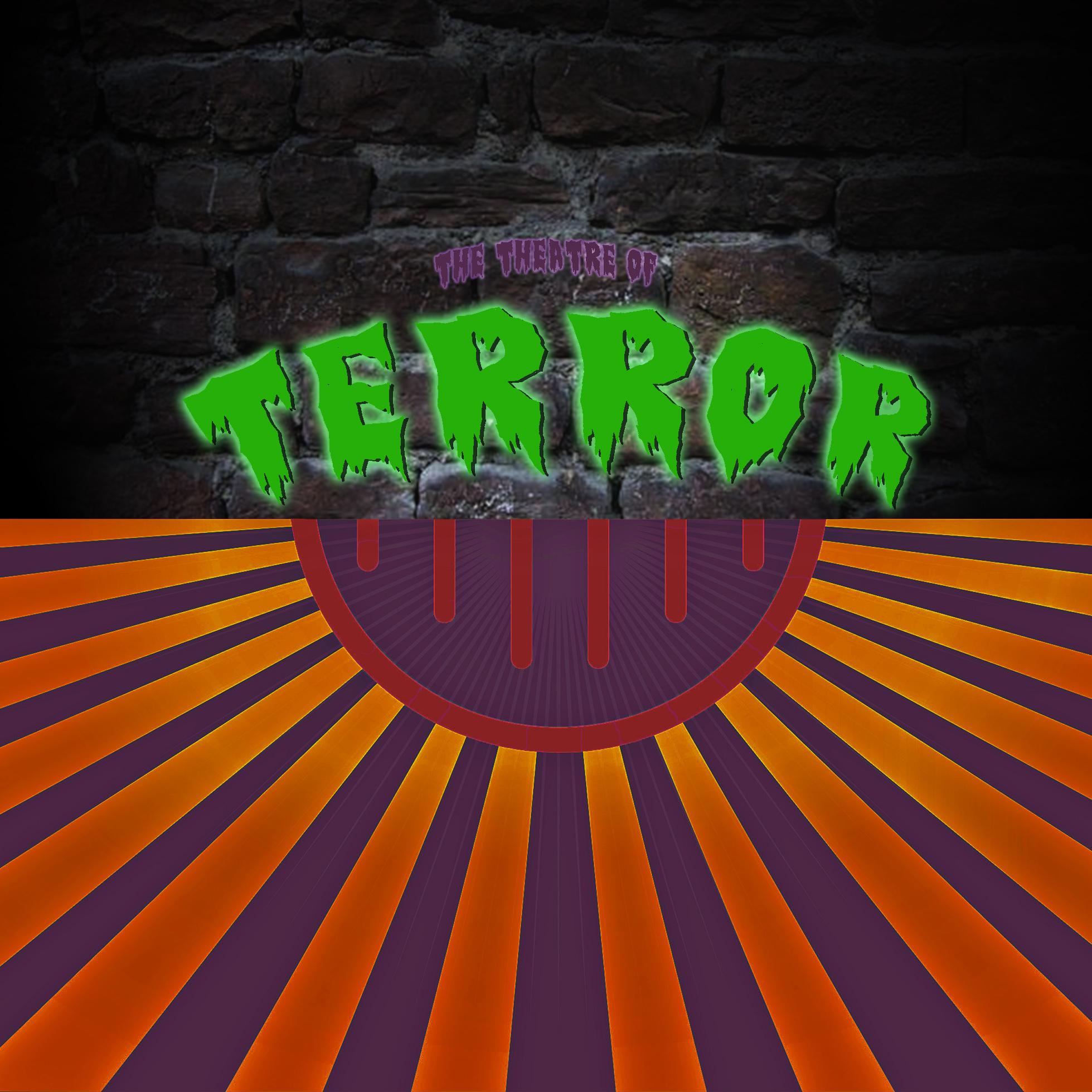 The Theatre of Terror 4 - Night of the NightKeeper III