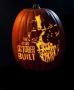 Artwork for HorrorHound Radio October Part 2