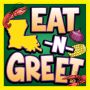 Artwork for Episode 11- Don's Specialty Meats (Scott, LA)