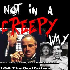 NIACW 164 The Godfather