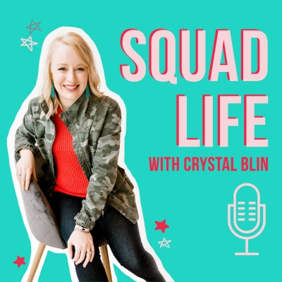 The Squad Life show image