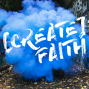 Artwork for S1|E3 (pt1) The Art of Co-Creation with Da'dra Greathouse, Singer, Songwriter, & Producer