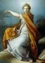 Artwork for Comentários sobre A Divina Comédia; Paraíso: Marte, Júpiter, Saturno. Parte 8/9