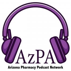 Arizona Pharmacy Podcast Network