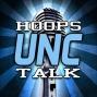 Artwork for UNC Basketball: June Podcast!