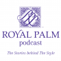 Artwork for Welcome to the Royal Palm Podcast!