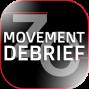 Artwork for Compensatory Movement Patterns