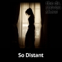 Artwork for 104 So Distant