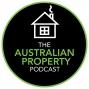 Artwork for EP475- Leveraged Property Returns Vs Crypto