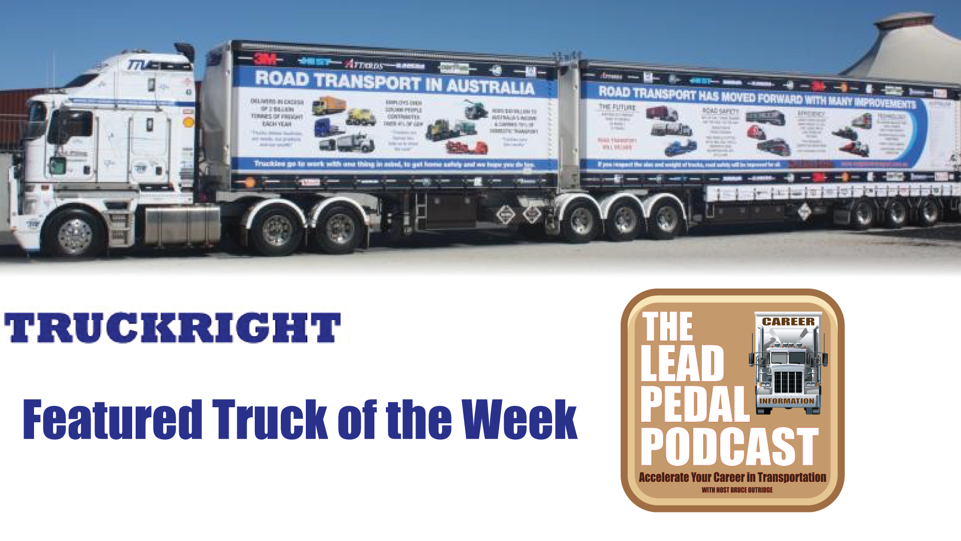 Truckright