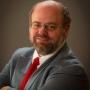 Artwork for Episode 118: Economist Bob Murphy - Destroying Economic Fallacies