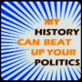 Artwork for Huey Long and Trump, Vetoes, and Other Stories