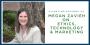 Artwork for Clienting #54: Megan Zavieh on Ethics, Technology & Marketing