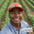 Growing Purple Hull Peas, Young Black Farmer Terren Moore Keeps Focus on the Future (episode 123) show art