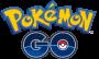 Artwork for Pokemon Go