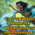 276 – Commander Precons for Adventures in the Forgotten Realms show art