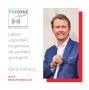 Artwork for Gerd Kulhavy: Vorsitzender der Geschäftsführung der Speakers Excellence Deutschland HoldingGmbH